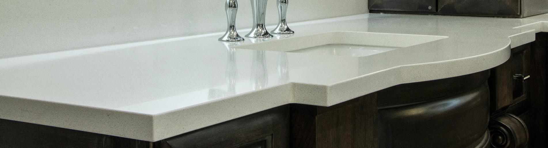 13-sta-granite-white-countertops-cambria-c