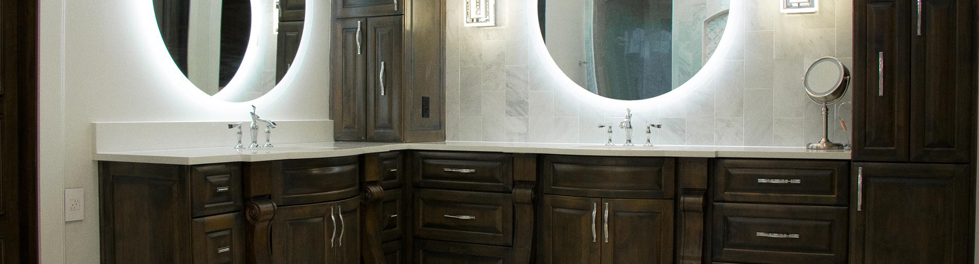 14-sta-granite-white-countertops-cambria-c