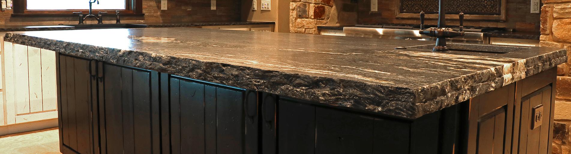 2-stagranite-granite-slider