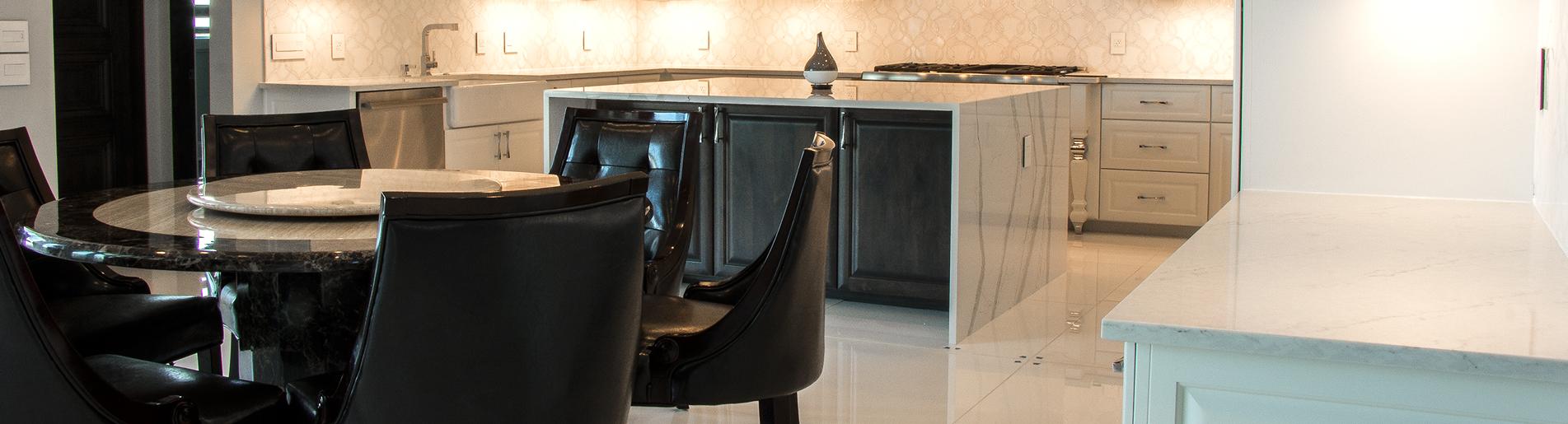 25-sta-granite-white-cambria-rest-room