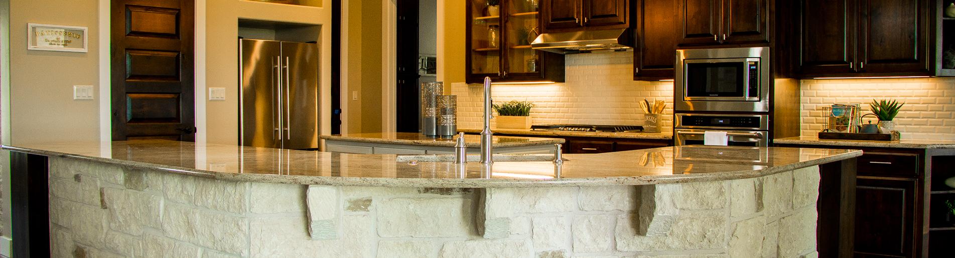 44-sta-granite-bathroom-cambria-c