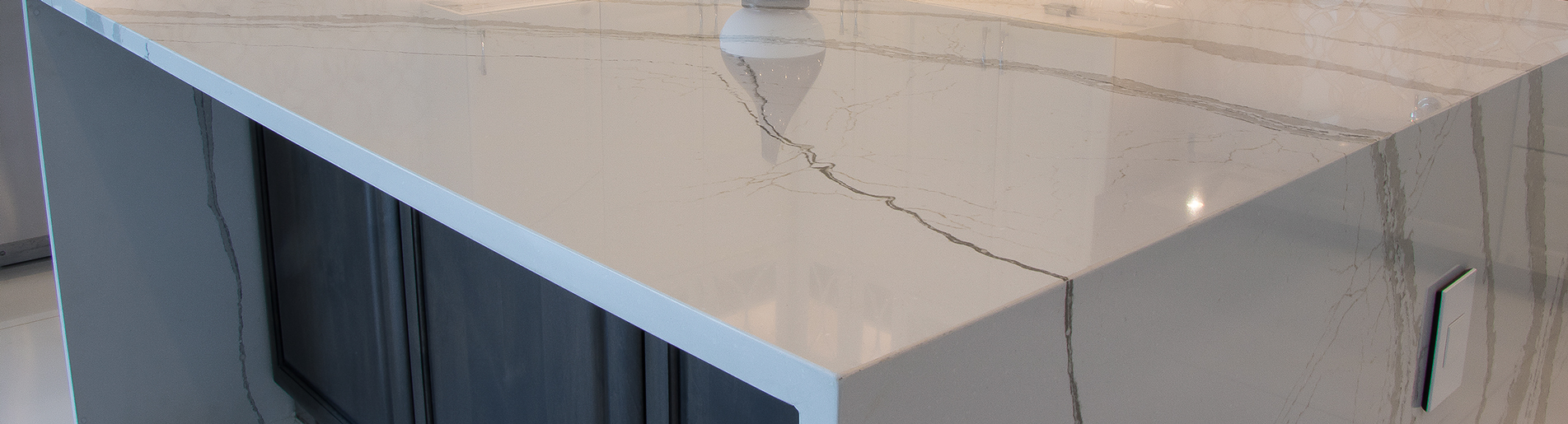 5-sta-granite-bathroom-cambria-c6