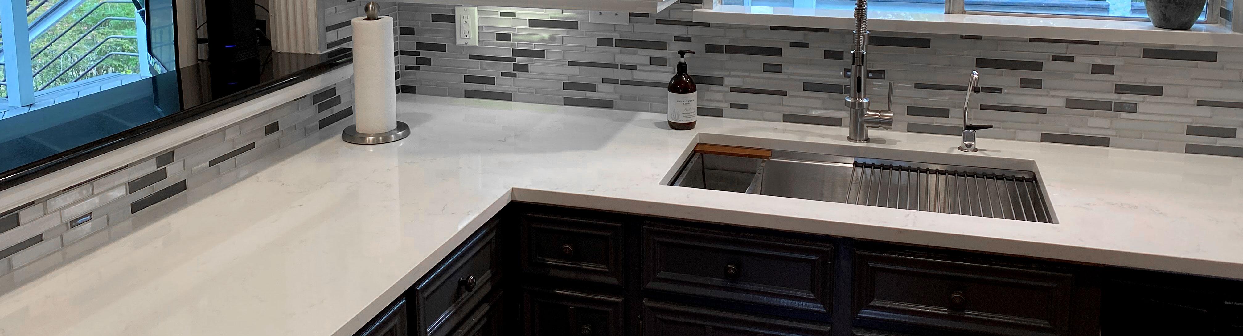 1-img-portada-sta-granite-IMG_1259